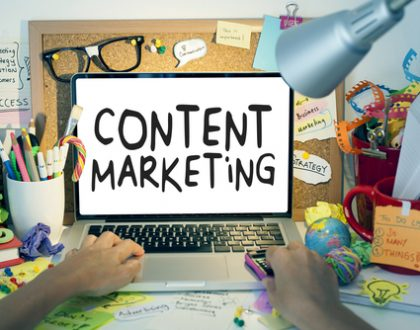 4 ways to make content marketing pay?